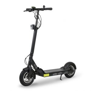 EGRET-TEN V3 X 48V electric scooter